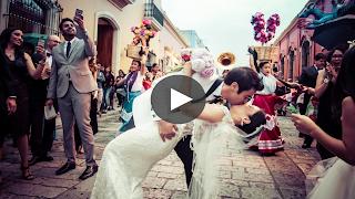 Curso de Fotografía de bodas. GUIA COMPLETA