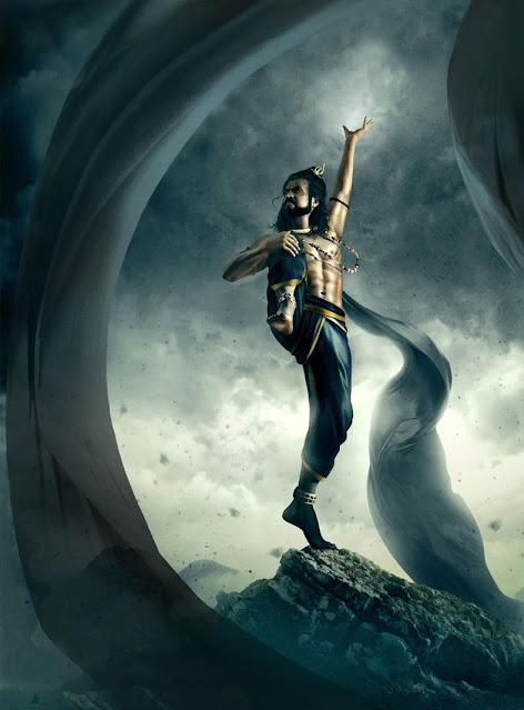 WhatsApp-DP-Shiva-wallpaper