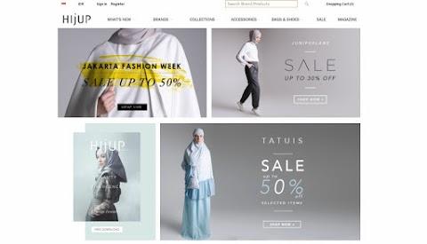 Model Mukena Bordir Akan Di Tampilkan Pada Ajang Indonesia Fashion Week