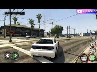 gta 5 android gta 5 code gta 5 mobile gta 5 online gta 5 android apk download gta 5 code xbox 360 gta 5 ps4 gta 5 androking gta 5 android official gta 5 android apk + data تحميل gta 5 actors gta 5 apk uptodown gta 5 aptoide a gta 5 online a gta 5 xbox 360 a gta 5 rockstar gta a 5 apk gta a 5 mod gta a 5 ps4 gta 5 à télécharger gta 5 à vendre gta 5 à quoi sert le complexe gta 5 à télécharger gratuitement gta 5 a quitté inopinément gta 5 a gta 5 a installer gta 5 a telecharger pc gta 5 a 100 gta 5 a san andreas a gta 5 gta 5 a telecharger gta 5 a telecharger sur pc gta 5 a telecharger sur android gta 5 a telecharger pour android gta 5 beta gta 5 beta android gta 5 base militaire gta 5 by htg.rar gta 5 by htg gta 5 beta apk gta 5 by htg.rar ppsspp gta 5 bourse gta 5 boite de nuit gta 5 braquage b gta 5 mission b 77 gta 5 b 11 gta 5 b type gta 5 b-zone gta 5 cardi b gta 5 b on gta 5 map option b gta 5 ending b gta 5 gta 5 code argent gta 5 code xbox 360 بالعربية gta 5 cars gta 5 code xbox one 9 gta 5 dev-c gta 5 dev-c gta 5 script hook mission c gta 5 c.ronaldo gta 5 c'est quoi gta 5 rp c'est quoi gta 5 online c'est quoi gta 5 gta 5 c'est la derniere fois c gta v gta 5 çalışmayı durdurdu hatası gta 5 çıkış tarihi gta 5 çukur gta 5 çalışmayı durdurdu gta 5 çete yerleri gta 5 çete kurma gta 5 çekici hilesi gta 5 çekici görevi gta 5 çalışmayı durdurdu korsan gta 5 çalışmayı durdurdu hatası windows 7 gta 5 download for android gta 5 data gta 5 download for android تحميل gta 5 date de sortie gta 5 data download for android gta 5 dlc gta 5 dz gta 5 download for ppsspp gta 5 download for android apk+data+obb gta 5 data download d gta 5 mission initial d gta 5 code d gta 5 video d gta 5 d franklin gta 5 cachette d'herbe gta 5 code d'argent gta 5 ps3 code d'argent gta 5 ps4 clé d'activation gta 5 pc gratuit 2018 code d'arme gta 5 ps4 gta 5 en ligne gta 5 easter egg gta 5 epsilon gta 5 evenement aleatoire gta 5 enhanced native trainer gta 5 edition premium gta 5 entrepot de vehicule gta 5 evenement gta 5 emerus gta 5 entrepot 7 gta 5 2 gta 5 e cola gta 5 eazy e gta 5 kodet e gta 5 e mastersensei gta 5 kodet e gta 5 ps3 kodet e gta 5 shqip kodet e gta 5 ps4 shifrat e gta 5 gta 5 édition premium gta 5 étoiles gta 5 édition premium online gta 5 événement gta 5 événements aléatoires gta 5 étoiles de recherche gta 5 état serveur gta 5 école de pilotage gta 5 é multiplataforma gta 5 érdekességek gta 5 è vietato ai minorenni gta 5 è cross play gta 5 è cross platform gta 5 è pericoloso gta 5 è retrocompatibile gta 5 è solo in inglese gta 5 è in italiano gta 5 è vietato gta 5 7z gta 5 7 quando è uscito gta 5 gta 5 comment être policier gta 5 comment être riche gta v comment être riche gta 5 vous n'êtes pas connecté xbox 360 comment être policier dans gta v comment être policier sur gta v comment être policier sur gta 5 comment être policier dans gta gta 5 for android gta 5 for mobile gta 5 franklin gta 5 for ppsspp gta 5 funny moments gta 5 free gta 5 fichier gta 5 forum gta 5 france gta 5 fandom f type gta 5 gta 5 fib mission f 18 gta 5 surprise mother f gta 5 jaguar f pace gta 5 gta 5 f 150 mod gta 5 f22 f 35 gta 5 ninef gta 5 gta 5 gratuit gta 5 game gta 5 guide gta 5 gameplay gta 5 gratuit android gta 5 gratuit ps4 gta 5 game debate gta 5 gauntlet gta 5 g2a gta 5 graphic mod g gta 5 online g code gta 5 ps4 g sync gta 5 classe g gta 5 g code gta 5 ps3 warren g gta 5 g code gta 5 xbox g code gta 5 xbox one mercedes classe g gta 5 g code triche gta 5 gta 5 highly compressed gta 5 host gta 5 helicopter gta 5 histoire gta 5 hack gta 5 highly compressed pc gta 5 highly compressed 20mb free download gta 5 halloween 2019 gta 5 histoire argent gta 5 hangar h mission gta 5 scar h gta 5 afficher les km/h gta 5 afficher les km/h gta 5 ps4 h-prizes/gta 5 android mission h gta 5 online km/h gta 5 km/h gta 5 mod opel astra h gta 5 gta 5 installer gta 5 ios gta 5 iso ppsspp gta 5 iphone gta 5 iso psp gta 5 inconnus et détraqués gta 5 information pc gta 5 instal