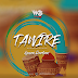 AUDIO | Queen Darleen - Tawire | Download