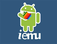 iEMU-APK-2020-v4.0.2-(Latest)-For-Android-Free-Download