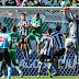 Botafogo vence Chapecoense, se afasta do Z-4 e ajuda Corinthians e Vasco