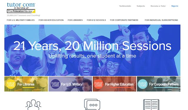 online teaching jobs with tutor
