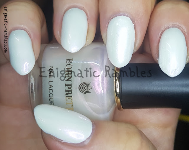 Swatch-Born-Pretty-Store-Crossing-Time-Pearl-Lustre-Series-#42572