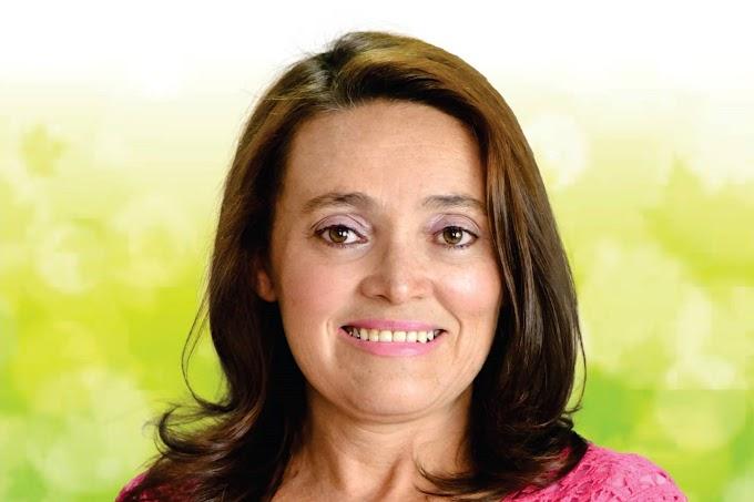 Vereadora cobra do Governo do Estado implantação do Procon em Jacobina