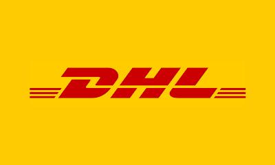 Rekrutmen DHL Express Jakarta September 2020