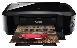 Canon PIXMA iP4910 Driver Free Download