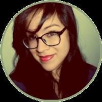 Abogada venezolana y activista de derechos digitales, Marianne Díaz Hernández