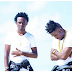 AUDIO : Bahati ft Aslay - Nasubiri Nini | DOWNLOAD Mp3 SONG