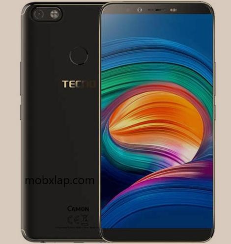 سعر Tecno Camon X Pro في مصر اليوم