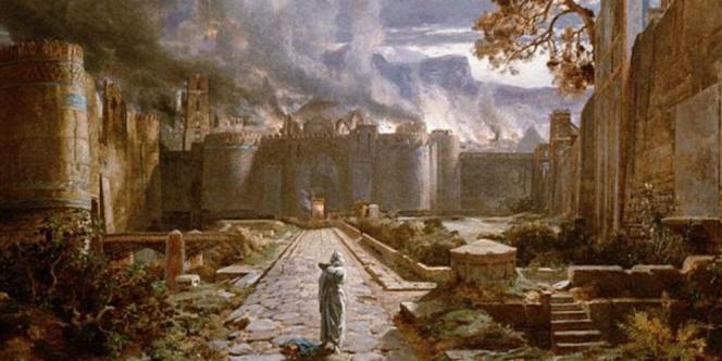 Kota Sodom