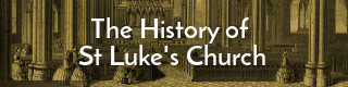 Link to a history of St Luke's church in Heywood, Lancashire