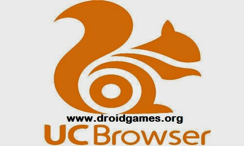 Uc browser for pc window 7 free download Uc Browser Free Download For Laptop