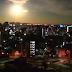 VIDEO: Eksplozija meteora iznad Japana u seknudi noć pretvorila u dan