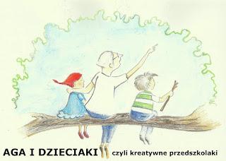 http://agaidzieciaki.blog.pl/2017/11/26/swiateczna-gigapaka-przedszkolaka-rymowanka-z-pokazywaniem-w-fabryce-swietego-mikolaja/