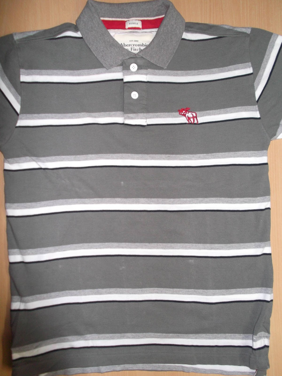 Stock Lot or Export Surplus T Shirts for wholesale in Tirurpur