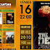 🎬 CURTAS: THE DEAD 21h30 16sep'16
