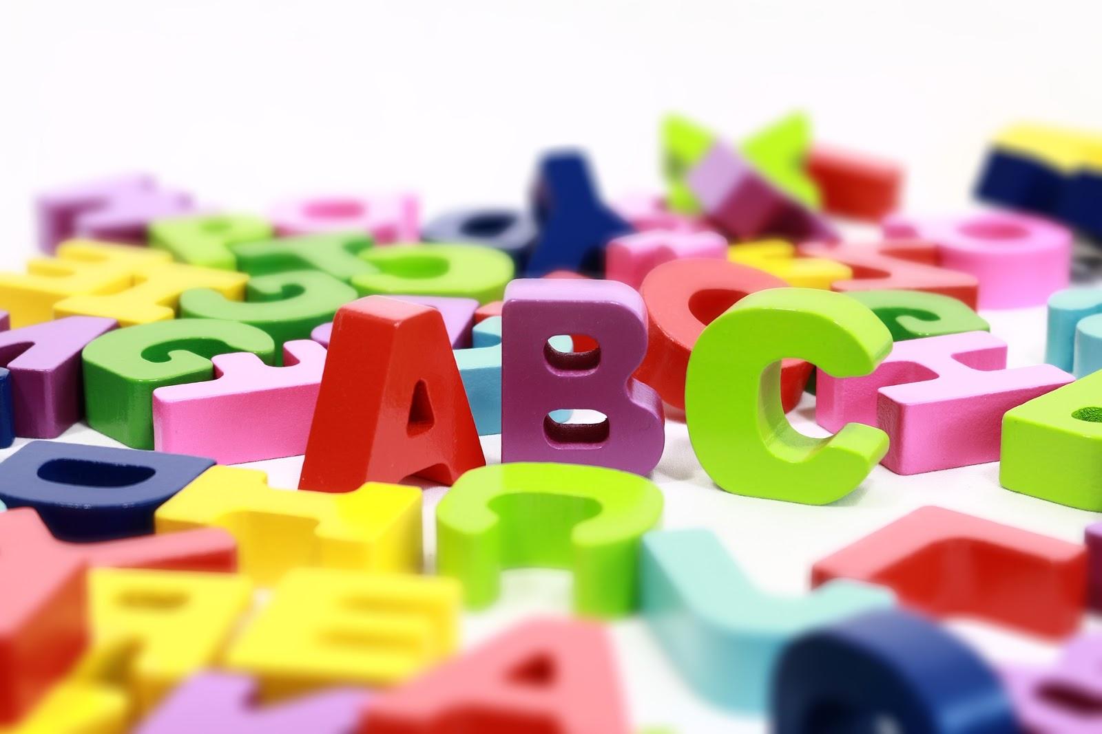 ABC rzecznika prasowego