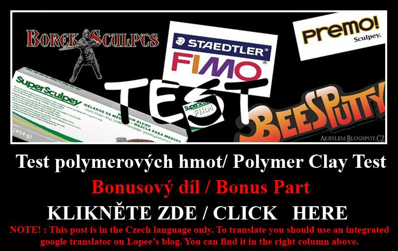 http://akrylem.blogspot.cz/2016/06/test-polymeru-bonusovy-dil-vitezne.html