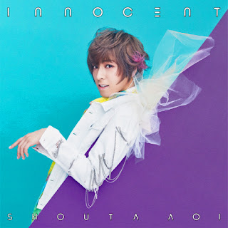 Innocent by Shouta Aoi