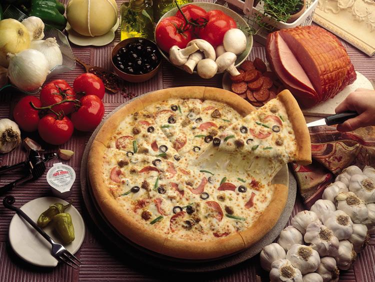 papa john's menü fiyat listesi kampanyalar ve şubeleri pizza siparişi