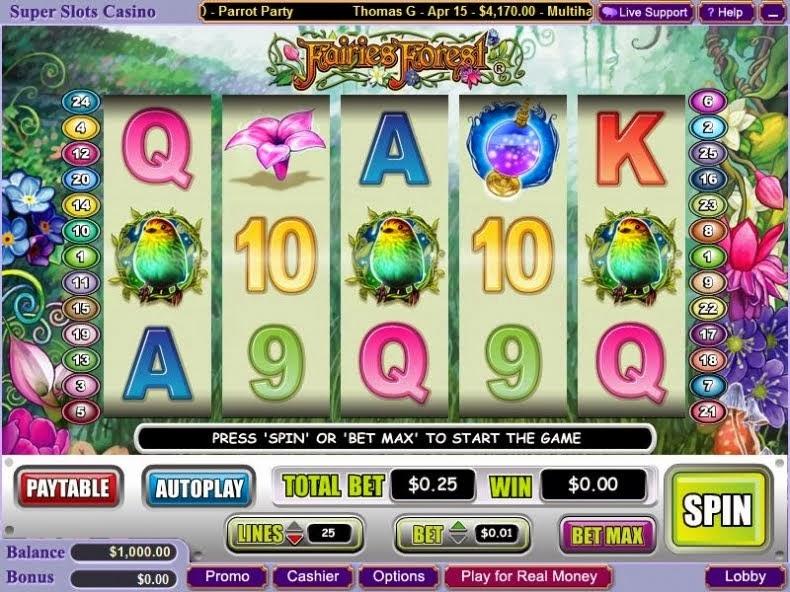 As betfair remain odds surge to 84 betfair online betting promo code