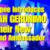 SARAH GERONIMO Brand Ambassador na ng Shopee Kasama Ang Paglabas ng POP Studio Cosmetics