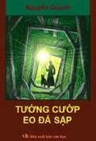 Tướng Cướp Eo Đá Sập - Nguyễn Quỳnh