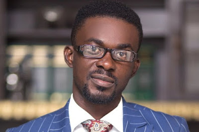 THE YCEO: Unfreeze our companies and my personal bank accounts and assets so I pay Menzgold customers – NAM 1 to government