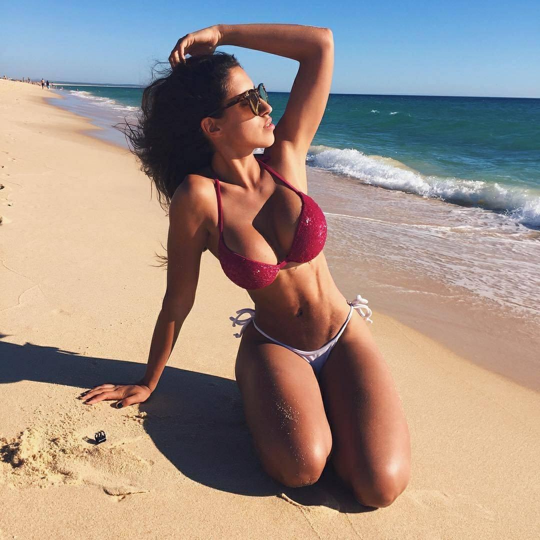 Maria Palma