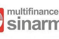 Lowongan Kerja PT. Sinarmas Multifinance Pekanbaru Mei 2019