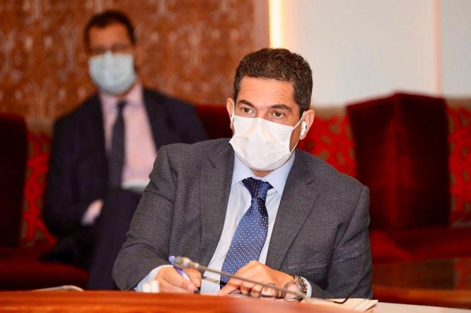 وزارة التربية الوطنية تنفي تأجيلها للامتحان الجهوي الموحد للسنة أولى بكالوريا