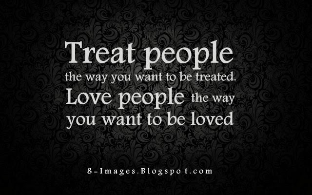 Image result for To Love and Be Loved Quote