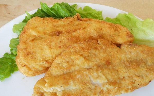 Peixes (Imagem: Reprodução/Receitas de Comida)