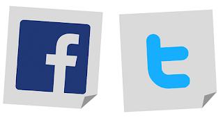 3 Alasan Utama Facebook dan Twitter Mulai Ditinggalkan Anak Muda