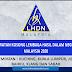 Minima SPM Layak Mohon Jawatan Kosong Terkini Lembaga Hasil Dalam Negeri (LHDN)