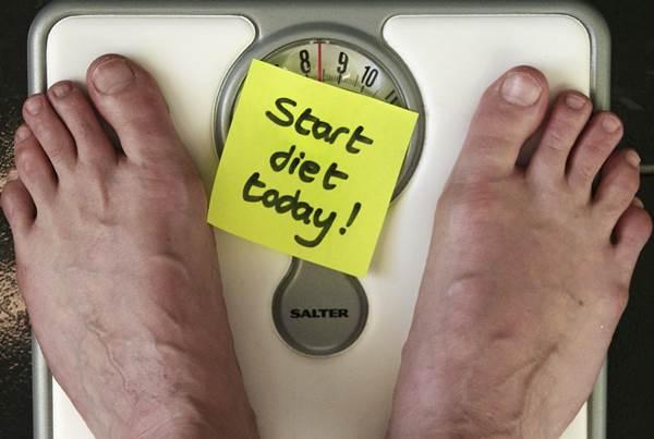 7 Menu Sarapan Sehat Untuk Pelaku Diet