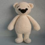 https://nelly-crochet-patterns.blogspot.com.es/2017/08/bear-crochet-pattern.html