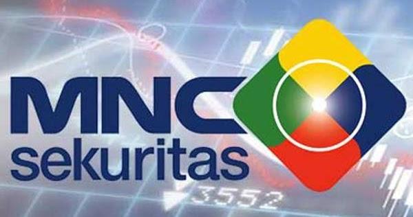 BBCA AKRA IHSG INCO Rekomendasi Saham MNC Sekuritas   INCO, AKRA, CPIN, BBCA