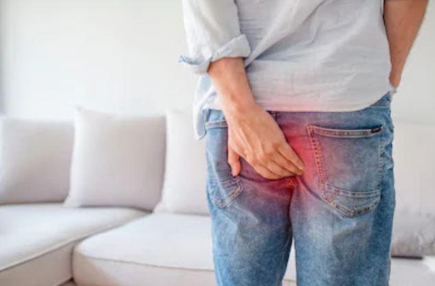 10طرق ل علاج البواسير بالاعشاب وأهم النصائح للمصابين بالبواسير