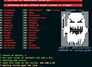 tool hack wifi termux