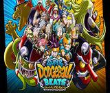 super-dodgeball-beats