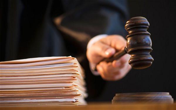 law court 2900691b - Na Wa O!! Court Declares Man Dead Despite His Being Present In Court