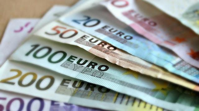 anastoles-ke-ton-fevrouario-pote-plironete-to-epidoma-ton-534-evro