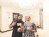 International mother day - यो यो हनी सिंह ने अपनी दूसरी मां के लिए भी एक प्यारा संदेश लिखा है