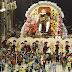 10 Sambas enredos literários que já desfilaram no carnaval carioca