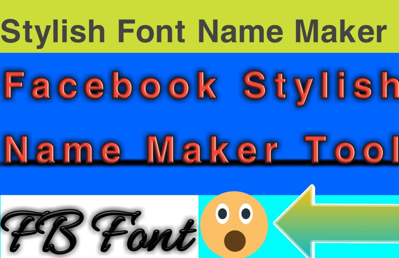Font Stylish Maker Android için Cool Stylish Text Creator Textart