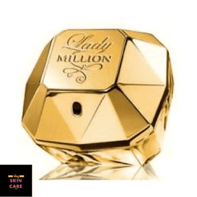 عطر ليدي ميليون Lady Million