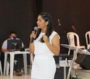 Vanessa Maia poderá perder o mandato e Pedreiras pode realizar nova eleição municipal